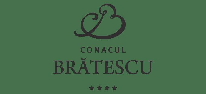 Conacul Brătescu