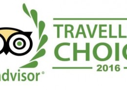 cazare bran, bran accommodation, Trip Advisor Conacul Bratescu, Travelers' Choice 2016, Bran, Romania