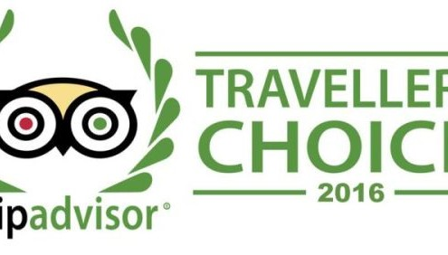 cazare bran, bran accommodation, Trip Advisor Conacul Bratescu, Travelers' Choice 2016, Bran, Romania